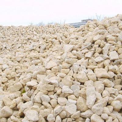 Астарта рязань бетон coral бетон