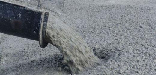 Астарта рязань бетон гост бетоны мелкозернистые